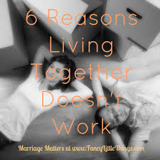 live together before marriage marriage moment living together before marriage is beneficial stories of world