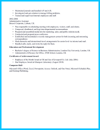 high quality entry level administrative assistant resume samples    healthcare administrative assistant resume sample and administrative assistant