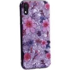 <b>Чехлы Fashion case для</b> телефонов купить <b>чехол Fashion case на</b> ...