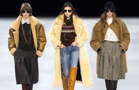 Интернет-магазин ЦУМ: <b>Celine</b> - сумки, пальто, одежда, обувь ...