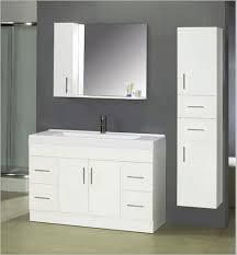 charmingly bathroom countertop ideas with terrific undermount sink installations contemporary white wooden bathroom vanity with alluring bathroom sink vanity cabinet