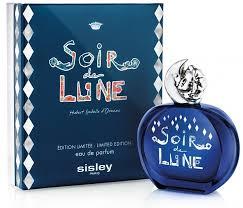 Духи Sisley Soir De Lune Edition Limitee женские — отзывы и ...