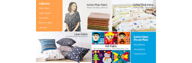 Cotton Mother Store - Small Orders Online Store, Hot Selling and ...