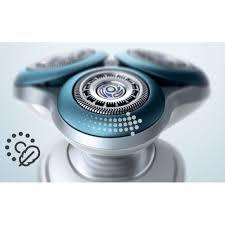 <b>Электробритва Philips S7510</b>/41 купить в интернет-магазине ...