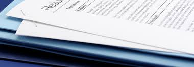 resume review service resume format pdf resume review service resume review service edmonton it doesnt matter how much help you need on