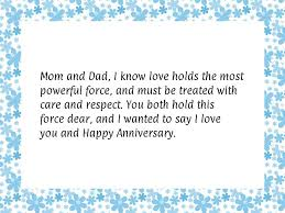 50th-wedding-anniversary-quotes-for-parents-happy-anniversary-quotes-for-parents.jpg