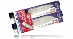 <b>Наборы</b> ножей купить в Москве, цена <b>набора</b> японских ножей для ...
