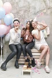 action шары воздушные с днем рождения 30 см 50 шт