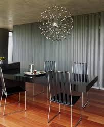 Dining Room Light Fixture Dining Room Lavish Dining Space Which Has Chandelier As Modern