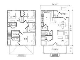 Simple Square House Plans Simple Square House Floor Plans    Simple Square House Plans Simple Square House Floor Plans