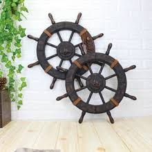 Buy <b>wooden</b> rudder and get free shipping on AliExpress