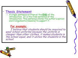 the persuasive essay persuasive essay common terms paragraph