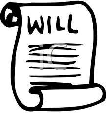 「will」の画像検索結果