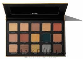 <b>Milani Gilded</b> Eyeshadow Palette - <b>Палетка теней</b> для век: купить ...