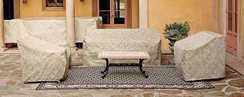 while top quality outdoor furniture is designed to resist the elements that doesnt mean you should leave the focal point of your patio exposed to the sun amazing patio chairs covers