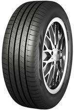<b>Nankang 255/50</b>/<b>20</b> Car Tyres for sale | eBay