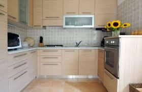 Kitchen Cupboard Door Styles Kitchen Cabinet Door Styles Mesmerizing Kitchen Cabinet Styles