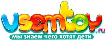 Сюжетно-<b>ролевые игры</b> - купить в интернет-магазине VsemToy ...