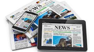 Risultati immagini per news