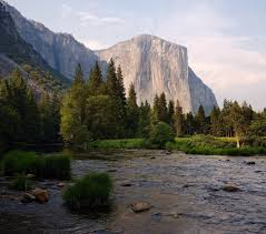 Йосемиты (<b>Yosemite</b>). Особенности. Назойливые советы. — Risk ...