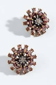 <b>Statement Earrings</b> | francesca's