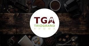 <b>Кофейный скраб для тела</b>: рецепты, польза, удовольствие | TGA