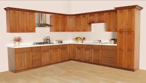 cheap kitchen cupboard: kitchen cabinets cheap kitchen cabinets cheap