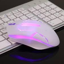 Buy <b>v7 professional</b> mechanical gaming keyboard at affordable ...