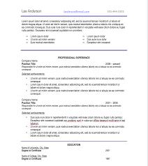 resume font christmas moment standard resume font