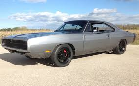 Image result for charger 1970