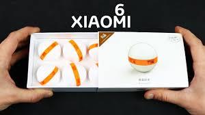 6 КРУТЫХ ТОВАРОВ <b>XIAOMI</b> для КОШЕК, <b>СОБАК</b> и ДОМА о ...