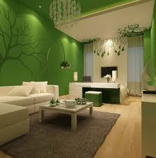 Texture Paints For Living Room Living Room Design Tv Wall Decorating Living Room Brown Walls