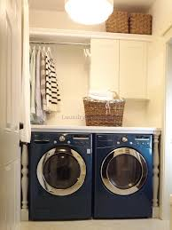 Small Laundry Ideas Small Laundry Room Remodel Ideas 8 Best Laundry Room Ideas Decor