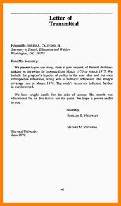 Fast Online Help Sample Cover Letter Harvard University