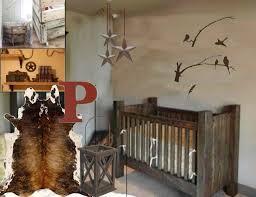 rhbaby rustic nursery furniture clearance cribs baby nursery unbelievable nursery furniture