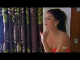 """The Bachelor-Tierra LiCausi """"Sparkle"""" - YouTube via Relatably.com"""