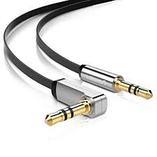 <b>UGREEN Audio Cable 3.5mm</b> Auxiliary <b>Stereo</b> Male to Male <b>Cable</b> ...