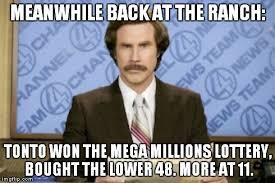 Ron Burgundy Meme - Imgflip via Relatably.com