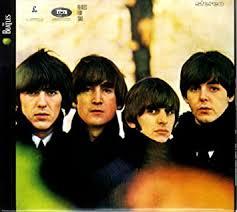 The <b>Beatles</b> - <b>Beatles for</b> Sale - Amazon.com Music