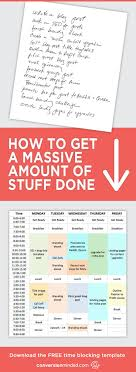 best ideas about goal list new year goals goal how to increase productivity and get a massive amount of stuff done