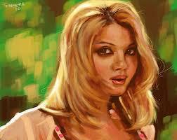 Ashlynn Brooke by the-real-tunners - ashlynn_brooke_by_the_real_tunners-d2yqcp0