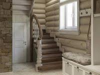 Дизайн дома: лучшие изображения (82) в 2019 г. | Дом, Дизайн ...
