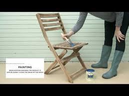 paint patio hqdefault