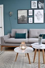 Ideal Color For Living Room 17 Best Ideas About Teal Living Rooms On Pinterest Family Room