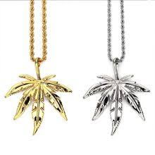 Compare Prices on Hip Hop Pendent- Online Shopping/Buy Low ...