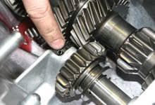 Image result for idler gear definition