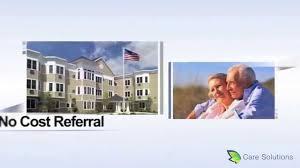 assisted living portland oregon adult foster care home memory assisted living portland oregon adult foster care home memory care placement and more