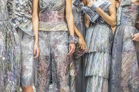 <b>Men's</b> and <b>Women's</b> Autumn Winter <b>2019</b>-2020 <b>Fashion</b> Show ...