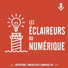 Le podcast des Éclaireurs