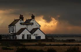 Image result for whitstable